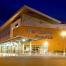 Case Study: Hereford Hospital