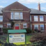 Case STudy: Canterbury Care Homes