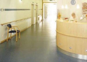 Case Study: Mersey Care NHS Trust