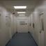 Case Study: Newcastle Fertility Centre